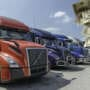 M&A in Transportation Continues